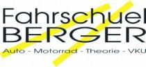 Logo_Berger_300 dpi