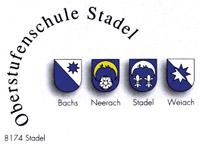 oberstufenschule_stadel_200px